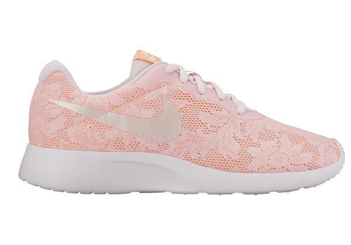 nike tanjun eng women's shoes