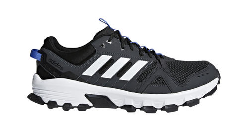 adidas men s rockadia trail running shoes  b990cbb1b