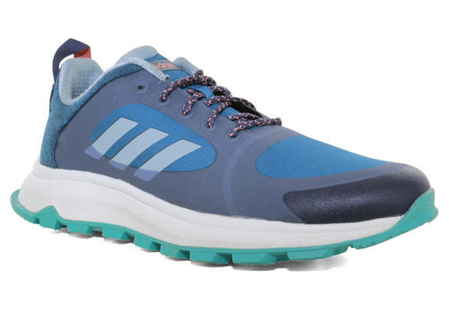 Womens Adidas Response X Trail Runner