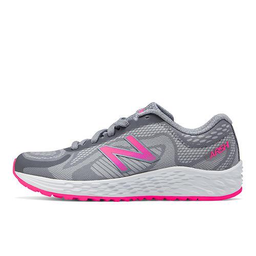 Zapatos Nuevos Equilibrio Ariv1 De Los Niños 64Uokl6YCJ