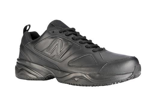 Formación Mid626k2 Opinión Zapato De Trabajo De Los Nuevos Hombres De Balance KT7zNp