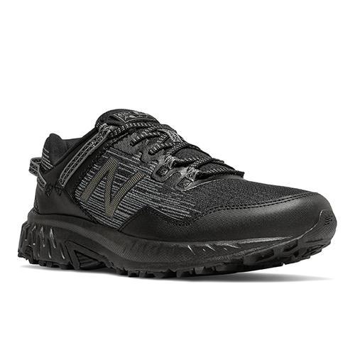 Mens New Balance 410v6 Trail Runner