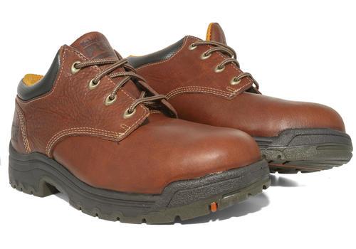 Timberland Zapatos De Trabajo Del Dedo Del Pie De La Aleación De Titanio Pro De Los Hombres MfmCajBN