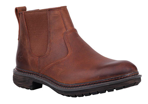 Timberland Logan Bay Chelsea Boot Men's