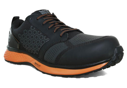 Mens Timberland PRO Composite Toe EH