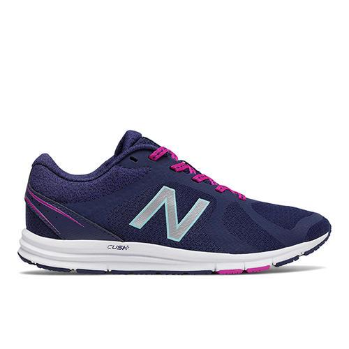 New Balance 635v2 Comfort Ride Sneaker