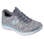 Womens Athletic Shoes and Sneakers | Super Shoes