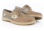 Buy Timberland Timberland Women's Amherst 2-Eye Classic Boat Shoes
