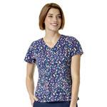 e8b8c8b083f Medical Scrubs, Nursing Uniforms for Men & Women   Super Shoes
